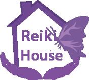 Reikihouse_logo