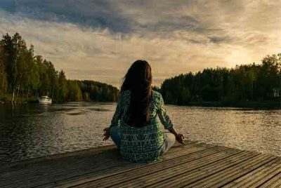 meditation_homepagethumb