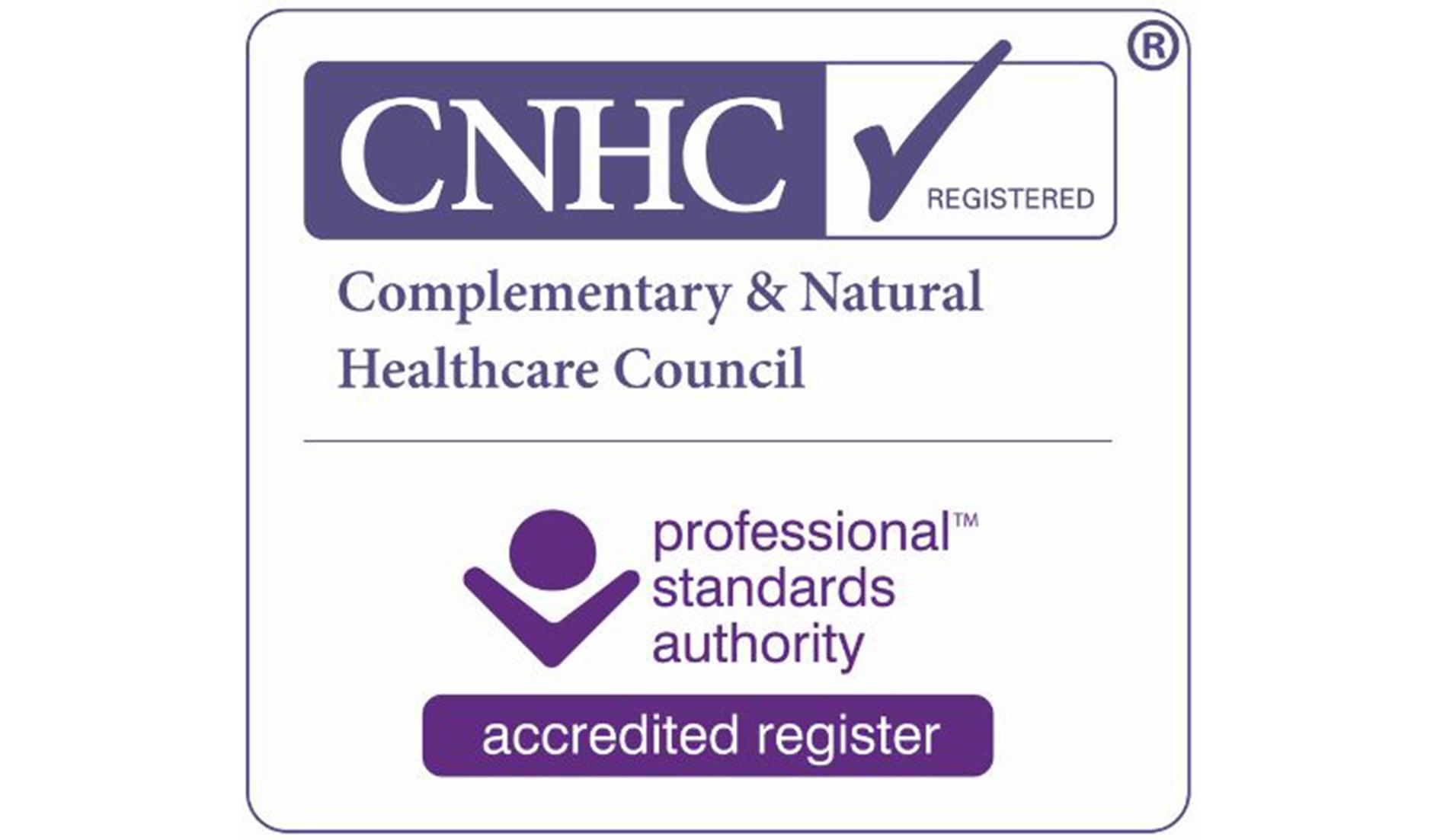 CNHC-new