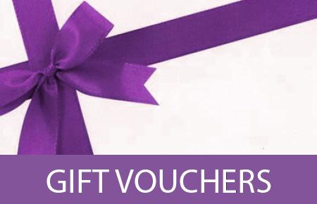 gift-vouchers_white