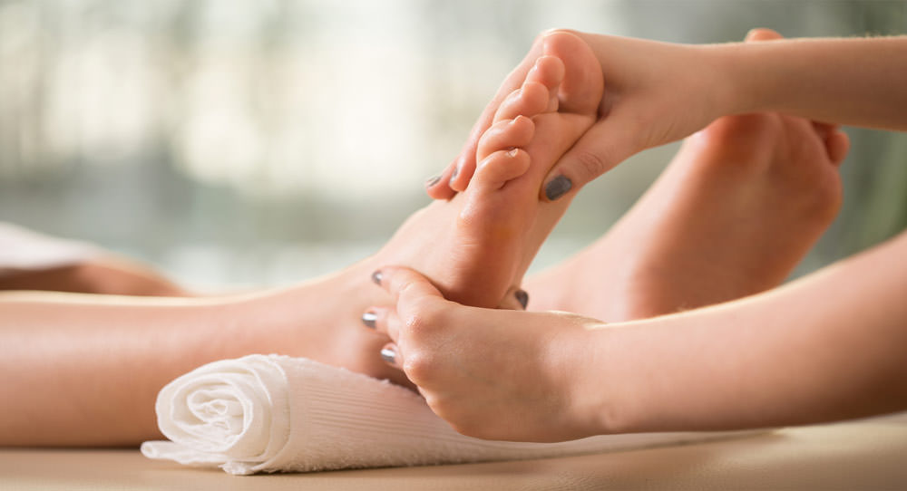 reflexology_treatment-2