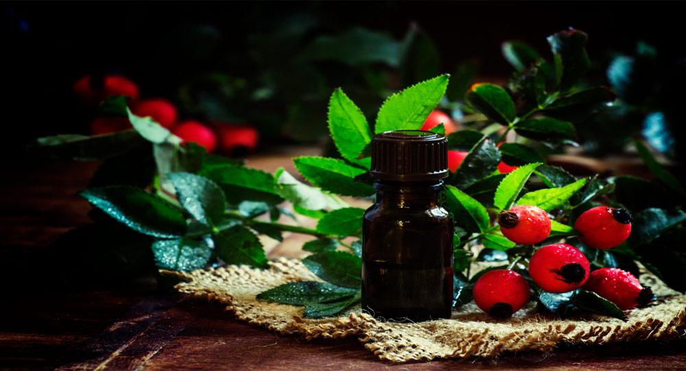 massage_treatment-1
