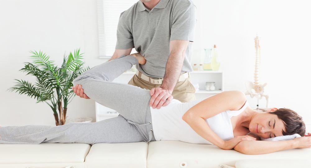 massage_treatment-3
